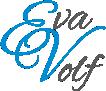 Eva Volf